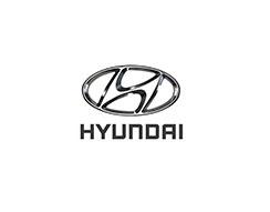 Hyundai Icon