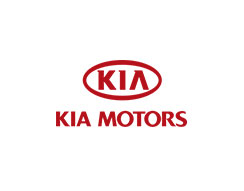 KIA Motors Icon