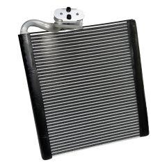 2010 Lincoln Navigator Ultimate 5.4L Evaporator (EV IC9847PFC)