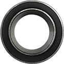 Compressor Bearings